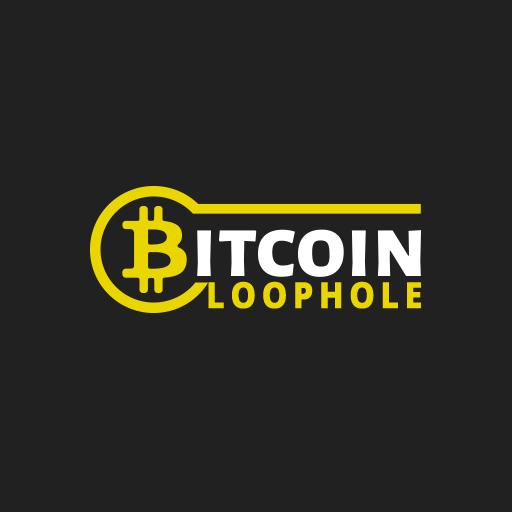 bitcoin romania login